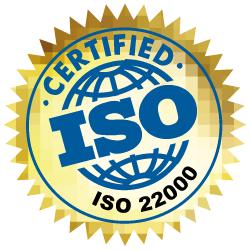 гост р исо 22000-2007 iso 22000-2005
